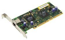 3com 3c996-t TARJETA DE RED PCI-X rj-45 1000mb