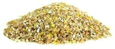 """Better Than Sweet Feed"" Moonshine Mash Grain Mix Recipe 14lbs 10Gal WITH YEAST!"