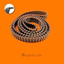 10 Stueck Lautsprecher 4 mm Banane Buchse Runde Steckverbinder Adapter E9U2 3X
