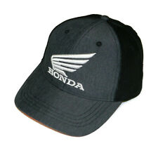 Powertex Honda Utility Cap / Hat