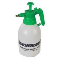 Silverline 282441 Pressure Sprayer 2Ltr 2Ltr