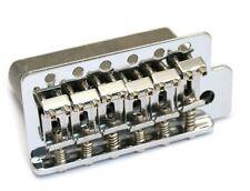 005-4619-000 Fender Mexi Vintage Spaced Strat Guitar Tremolo Bridge Block
