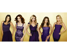 Desperate Housewives [Cast] (22660) 8x10 Photo