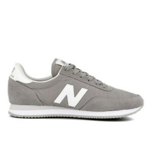 NEW BALANCE MEN'S LIFISTYLE SHOES UL720 AUTHENTIC BRAND NEW