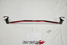 Tanabe TTB172F Front Strut Tower Bar FOR 2013 - 2015 Honda Civic EX SI Coupe
