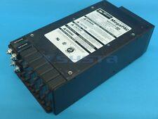 VICOR, 10-040831-03, Power Supply