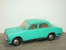 Simca 1500 - Norev France 1:43 *34290