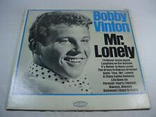 Bobby Vinton - Mr Lonely - Epic Records LN-24136 Mono