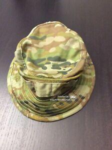 AMCU Bush Hat. Australian Army. Size 56.