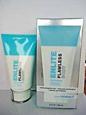 ENLITE Flawless Body Sole Struck + Hydrates and conditions 5 Fl oz