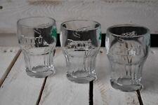 6x Pitu Copa Glas Gläser Longdrink Brasil Edition