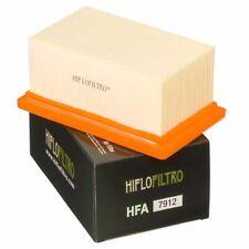 HIFLOFILTRO AIR FILTER BMW R1200 GS / HP2 2004-2008