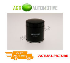 PETROL OIL FILTER 48140013 FOR SAAB 9-5 2.3 260 BHP 2005-10