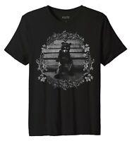 College Dropout Kanye West Bear Hip Hop Graphic Street Wear Unisex T-Shirt
