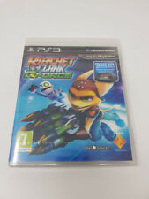 Ratchet & Clank Q Force - PlayStation 3 / PS3 - New & Sealed