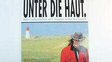 Udo Lindenberg bajo la piel Polystar 511777-1 lp24