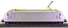 Märklin 3461 – Elektrolok Re 460 (Re 4/4) der SBB