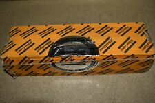 ATLAS COPCO LZB 42 A , AV AIR MOTOR- PNEUMATIC TOOL- NEW IN BOX (SW21)