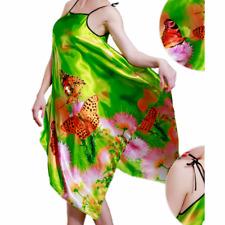 Women's-Sexy-Sleepwear-G-string-Robes-Lingerie-Underwear-Babydoll-Lace-Nightwear