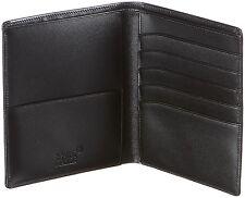 MONTBLANC Meisterstück Brieftasche / Wallet 5cc, 15499, NEU&OVP