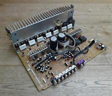 Main Audio Board qpwbcdis 06633B3 pour ONKYO TX-NR609 THEATRE Sound Récepteur AMP