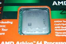 AMD Athlon 64 Processor ADA3200DAA4BP 3200+ Socket 939, New Old Stock