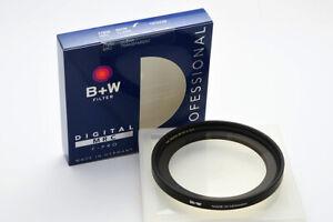 B&W 77EW, Clear Filter 007M Digital F-Pro MRC # 1070328 # 3