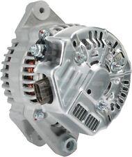 Alternator VW POLO CPTA 1 .4 PETROL 2012 2013 2014 2015 2016 2017 2018