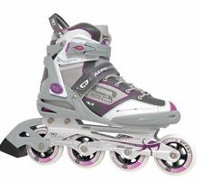 Roller Derby Aerio Q-60 Women's Inline Skates Size 6