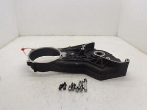 95-00 Harley Davidson Dyna FXDWG PRIMARY DRIVE INNER CHAIN CASE CLUTCH HOUSING