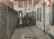 FORGOTTEN HULL 2 published 2000