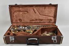 g28w14- Saxophon Yamaha YAS- 23 mit Koffer