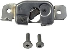 Tailgate Latch Left HELP by AutoZone 38668 fits 88-97 Ford F-250