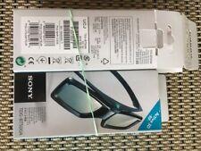 Sony 3D glasses (active shutter method) TDG-BT500A NEW other