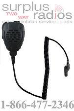 NEW PRYME TROOPER II SPM-2232 VERTEX SPEAKER MIC VX821 VX824 VX829 VX921 VX924