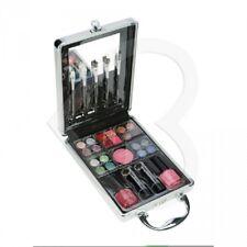 Technic Medium Beauty Case with Cosmetics