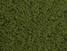 FALLER 171563 PREMIUM Copos del terreno, verde medio, 12 g 100 g =