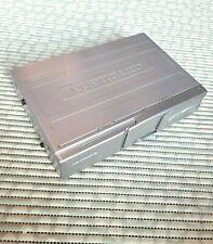 Pioneer Cdx-P670, 6 Disc Cd Changer