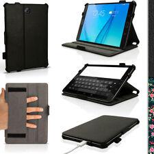 """Carcasas, cubiertas y fundas de piel para tablets e eBooks 8,2"""""""
