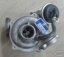 Turbo KP35 005 54359700005 for Citroen Fiat Lancia 1.3 JTD HDI 51KW 16v Multijet