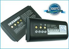 NEW Battery for Crestron SmarTouch 1550 SmarTouch 1700 ST-1500 ST-BTPN Ni-MH