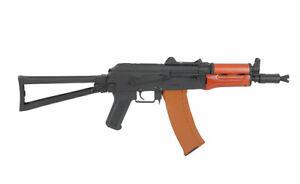 AKS74U Blowback 0.5J