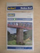 Kibri - ref.37673 - Pilar para viaducto