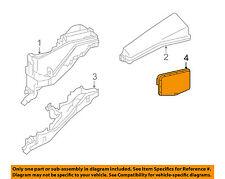 TOYOTA OEM 12-14 Camry Electrical Fuse Relay-Junction Block 8272033221