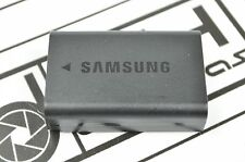 Samsung BP1410 Battery Pack for Samsung NX30 WB2200 DSLR Camera
