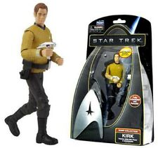 Star Trek Warp Collection Action Figure NERO Playmates Toys