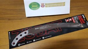 SILKY ZUBAT Pruning Saw BLADE ONLY 330mm 271-33