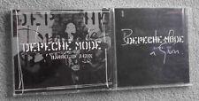 Depeche Mode - Barrel Of A Gun - Original UK 4 TRK  CD Single