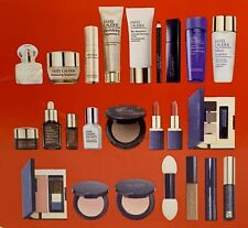 🔥 Estee Lauder Advanced Night Repair & More Gift Set-24 Items-LIMITED EDITION