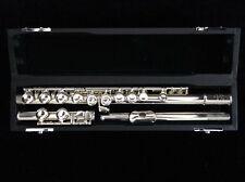Muramatsu Flute in 1957 for collectors!